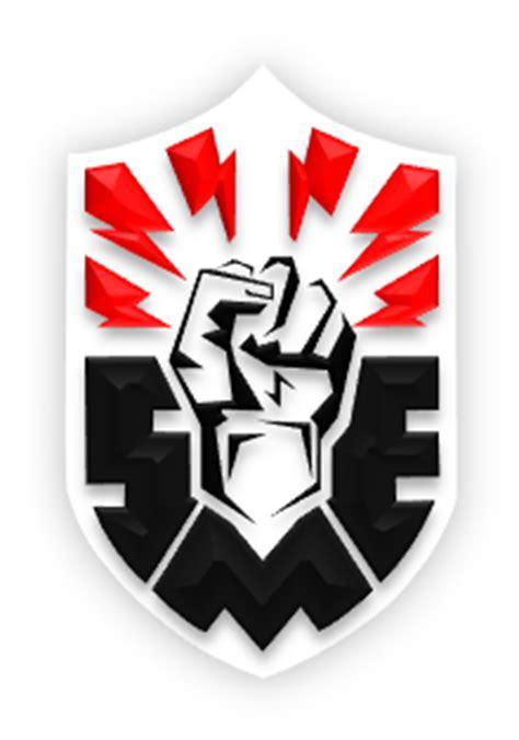 sindicato f a e c y s escala salarial 2016 sindicato mexicano de electricistas blog informe de los