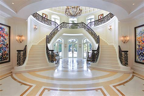 gatsby s house description extraordinary homes inspired by the great gatsby