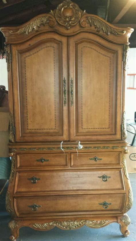 Ebay Bedroom Sets by King Size Bedroom Set Furniture Ebay