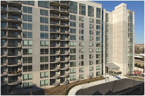 Edgewater Apartment Homes Philadelphia Riverwalk At Millennium Conshohocken Pa Luxury Homes