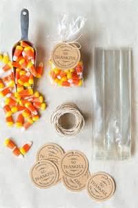 Fun Mugs 5 fall wedding themes for autumn brides mywedding