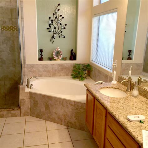 price for a new bathroom bathroom remodel cost remodeling bathroom price to redo a bathroom hd wallpapers