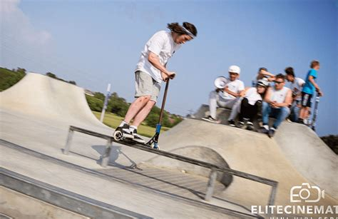 best skateboarding best skateboard rails for pro scooters to use at home
