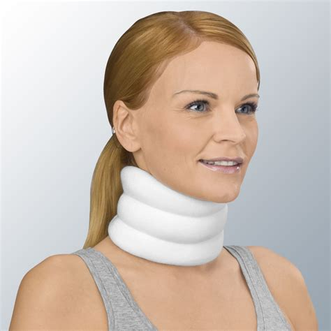 Collar Neck medi hereford neck collar neck supports braces