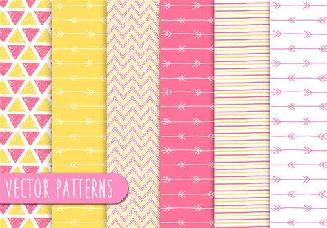 aztec pattern vector aztec patterns download free vector art stock graphics