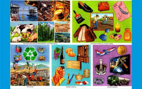 imagenes de recursos naturales vivos materias primas imagenes wallpapers laminas
