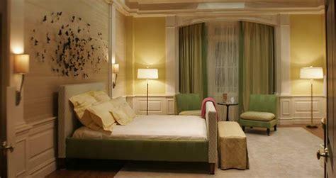 serena van der woodsen bedroom my blog gossip girl interior set
