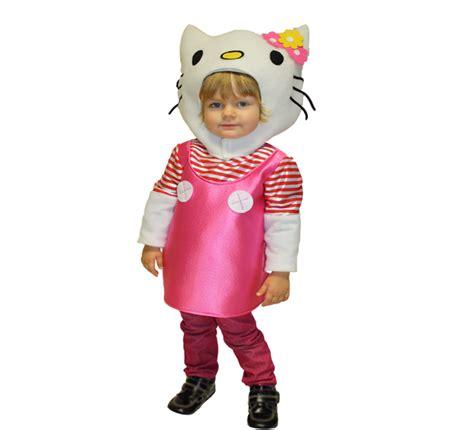 imagenes de halloween disfraz disfraz de gatita blanca para ni 241 as en varias tallas