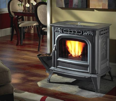Hearthside Fireplace Patio by Hearthside Fireplace Hearthside Fireplace Patio