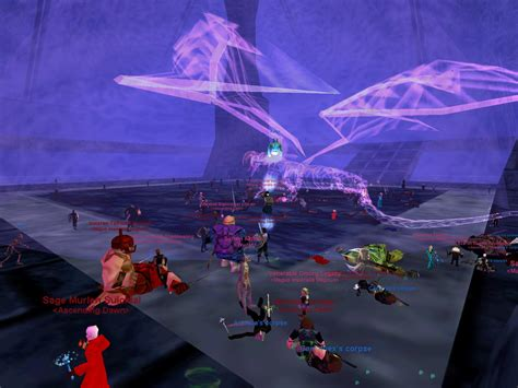 Everquest Sleeper kerafyrm s lair location bomb