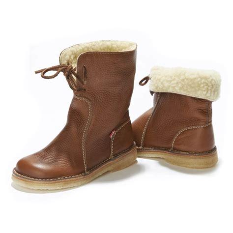 Name Finder By Address Free Uk Duckfeet Aarhus Winter Boots Free Uk Delivery Alpinetrek Co Uk