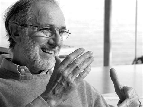 love renzo piano