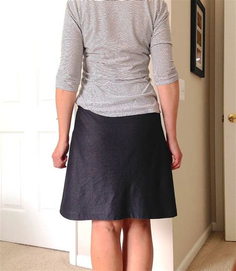 yoga pants with skirt pattern no pattern used yoga skirt pattern review by detroy