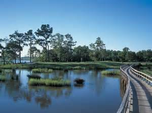 To Lake Charles Lake Charles Photos Featured Images Of Lake Charles La