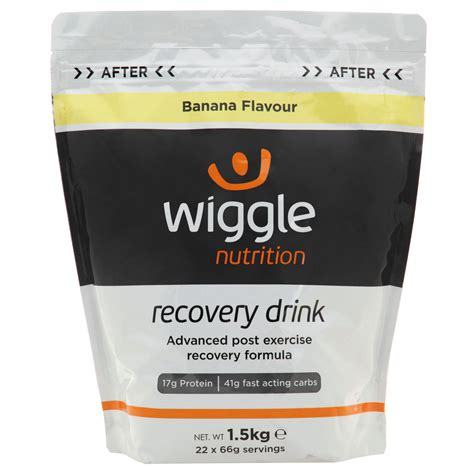 energy drink 1 h wiggle nutrition energy drink 1 5kg energy recovery
