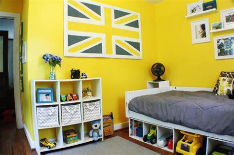 warna cat kamar   tua