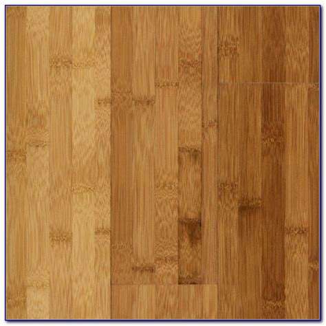 Laminate Flooring Lumber Liquidators Lumber Liquidators Laminate Flooring Formaldehyde Flooring Home Design Ideas Qabxgggqmd87173