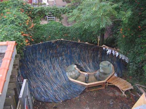 backyard wave pool lorenz