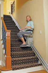 Home Stair Lifts Cost by Electric Stair Lifts Stair Lifts New Jersey Nj