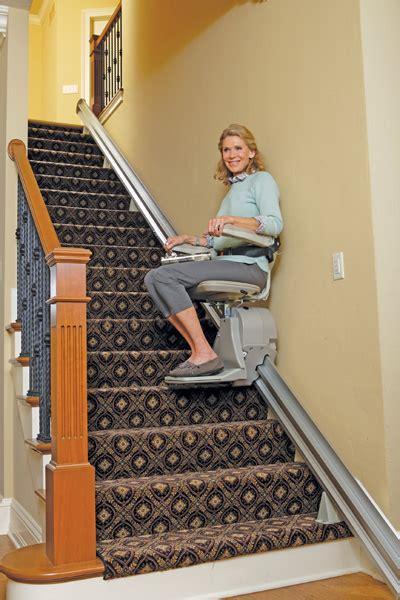 bruno elan straight stair lift sre 3000 home medical