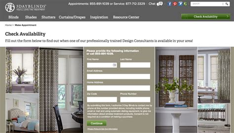 house beautiful customer service phone number 3 day blinds cool day blinds shopathome services photos u