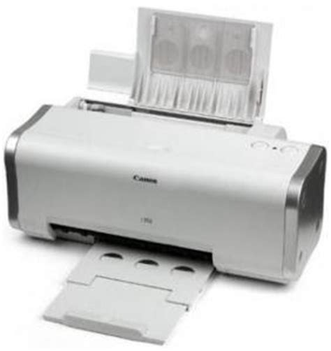 canon ip2700 waste tank resetter canon i350 waste tank full how to reset