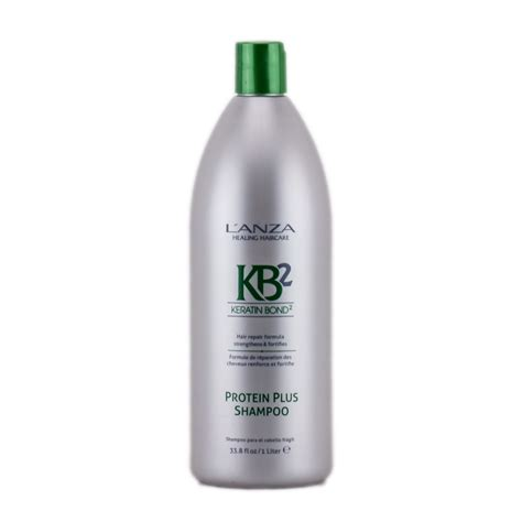 protein hair products lanza hair products hairstylegalleries