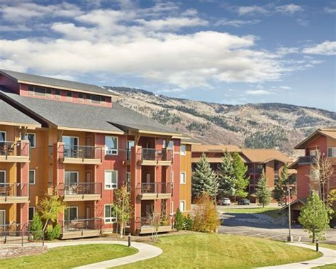 best rci resorts wyndham vacation resorts steamboat springs a869 details rci