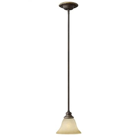Small Pendant Lights Uk Small Ceiling Pendant Light In Antique Bronze Alabaster Glass Shade