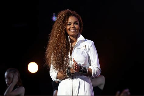 Janet Is Praying For by Janet Jackson Updates Fans On Health I Feel Your