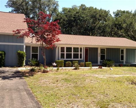 project gallery pensacola home improvement pictures