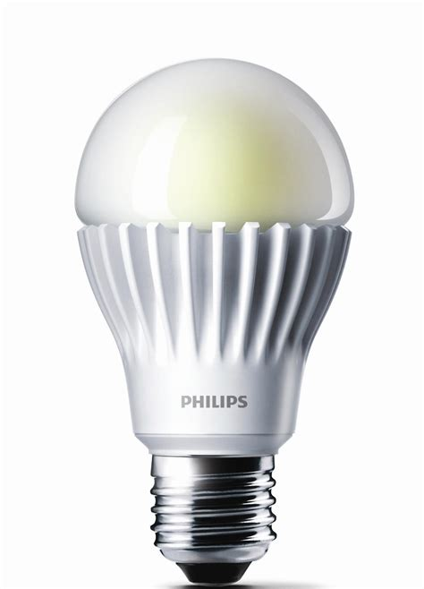 Jual Lu Led Philips Surabaya image gallery lu led