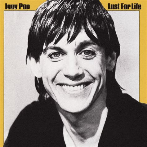 iggy pop best songs iggy pop albums from worst to best stereogum