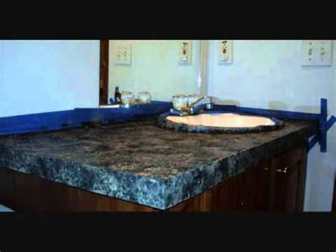Black Faux Granite Countertops by Giani Faux Black Granite Countertop How To Save Money