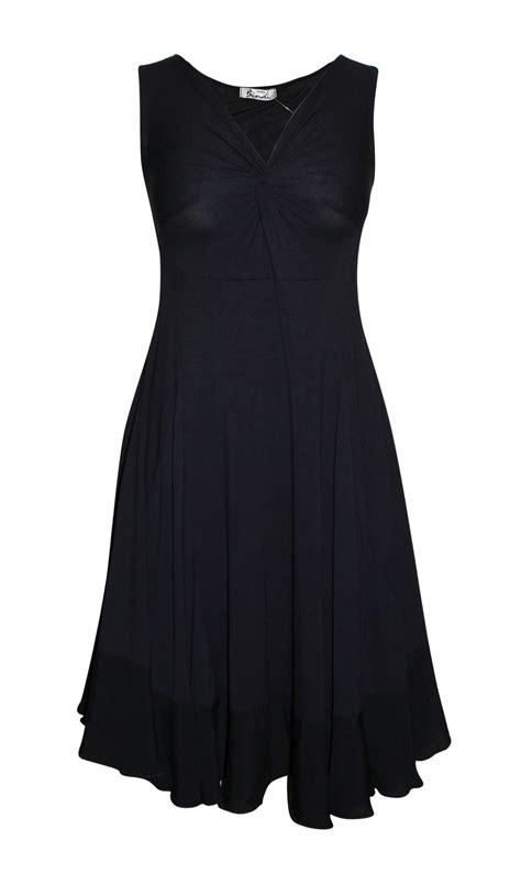 All Gamis And Dress Sale Part 8 flamenco dress black big blue shopping
