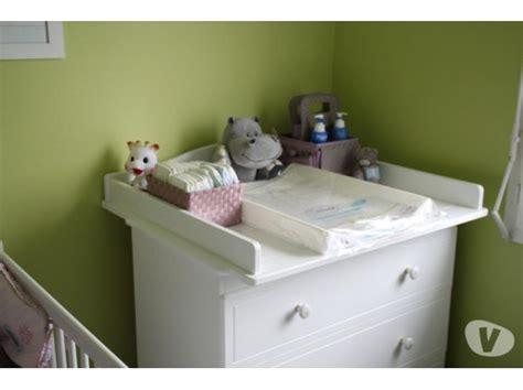 chambre enfant sauthon chambre sauthon folio blanc id 233 es de d 233 coration et de