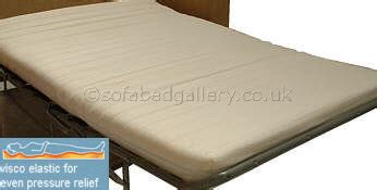Replacing Mattress Advice by Replacement Mattress For Sofa Bed