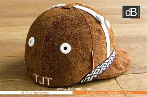 design polo helmet db polo helmet most secure helmet best designs