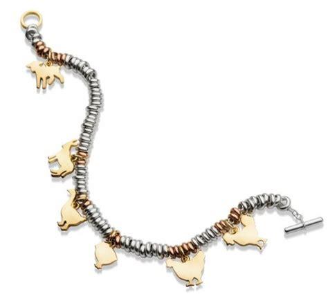 prezzi dodo di pomellato dodo i gioielli tra ricordi ed estinzione della specie