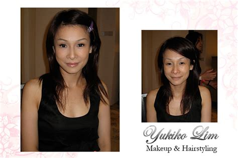 male to female makeup makeover services bridal party makeup singapore bridal party makeup tokyo