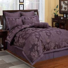 home classics interlude 10 pc comforter set bed sets on