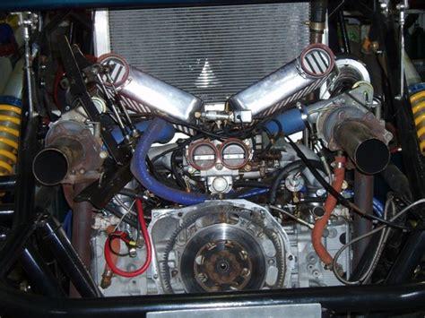 subaru svx twin turbo twin turbo eg33 the aussies did it the subaru svx world