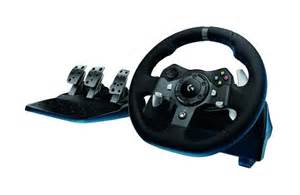Steering Wheel For Xbox One With Shifter Xbox One Steering Wheel Clutch And Shifter The Xbox