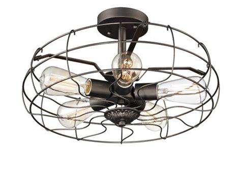 patriot light fixtures patriot lighting 174 home 5 light semi flush