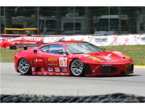 Cars Racing Race Cars Pictures Cars Wallpapers And Pictures Car