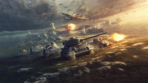 themes hd com world of tanks wallpaper themes hd 2870 hd wallpaper site