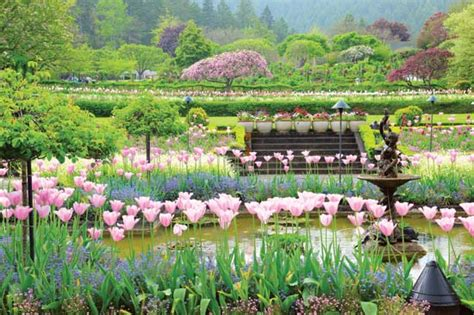 types of botanical gardens gardening types of gardens and science