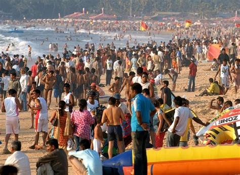 new year at goa new year celebration new year s and goa on