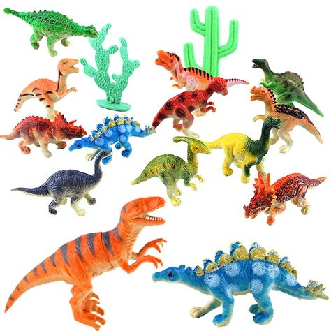 speelgoed dinosaurus online kopen wholesale dinosaurus speelgoed set uit china