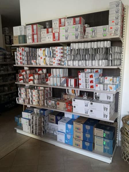 negozi arredamento monza arredamento negozio casalinghi monza arredo negozio